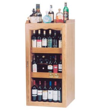 Blog p gina 7 de 14 vinotecas y accesorios de vino al mejor precio - Como montar una vinoteca ...