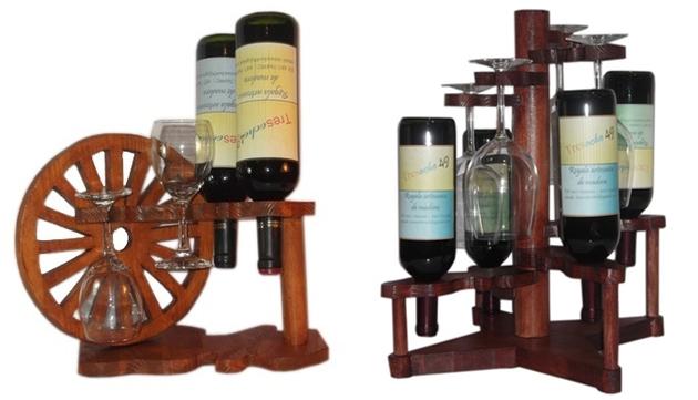 Vinotecas de confianza en tu tienda experta en vino blog - Vinotecas de madera ...