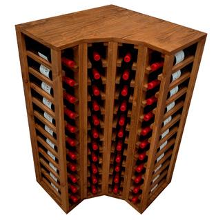 Botellero archivos blog - Vinotecas de madera ...