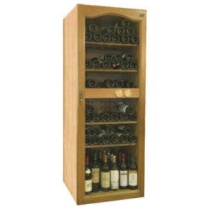 Ofertas archivos blog - Vinotecas de madera ...