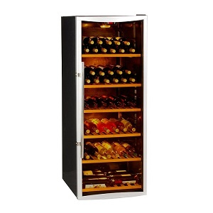 Vinotecas grandes m s de 100 botellas blog - Vinoteca cave vinum ...